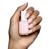 Essie Nagellack (13,5 ml), Sugar Daddy #473