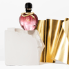 Paco Rabanne Pure XS For Her Eau De Parfum 80 ml