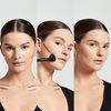 NYX Professional Makeup Can't Stop Won't Stop Contour Concealer (3,5ml), Vanilla