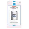 Sally Hansen Mega Shine Top Coat™, Clear (13,3 ml)