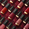 Lancôme L'Absolu Rouge Drama Ink Lipstick, 138 Rouge Drama 6ml
