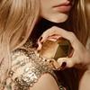 Paco Rabanne Lady Million Eau De Parfum for Women 30ml