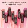 Burt's Bees® Tinted Lip Balm, Hibiscus (4,25g)