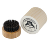 Beard Monkey Bamboo Beard Brush (50 g)