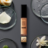 Lancôme Teint Idole Ultra Wear All Over Concealer, #01 Beige Albâtre 13,5ml
