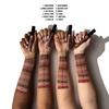 NYX Professional Makeup Lingerie Liquid Lipstick, Honeymoon