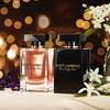 Dolce & Gabbana The Only One Intense Eau De Parfum (50 ml)