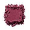 Shiseido InnerGlow CheekPowder, 08 Berry Dawn (4g)