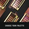 Max Factor Masterpiece Nude Palette, # 007 Matte Sunset 6,5g