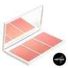 Urban Glow Blush Rush Blush Palette #01 18g