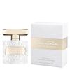 Oscar De La Renta Bella Blanca White Eau De Parfum (30 ml)