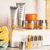 Elizabeth Arden Prevage Anti-Aging Eye Cream SPF15 15 ml