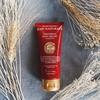 Raw Naturals Universal Face Cream (100ml)
