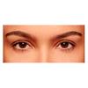 Lancôme Hypnose Mascara 02 Brun Hypnotic 6,2ml
