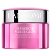 Lancôme Rénergie Multi Lift Multi Glow Cream (50 ml)