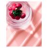 Lancôme Rénergie Multi-Glow Rosy Skin Tone Reviving Day Cream 50ml