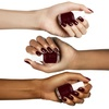 Essie Nagellack, Bordeaux #50 (13,5 ml)