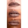 NYX Professional Makeup Lip Lingerie Push Up Long Lasting Lipstick, # 08 Bedtime Flirt (1,5g)