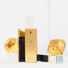 Paco Rabanne Lady Million Eau de Parfum  (50ml)