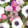 Lolita Lempicka Mon Eau Eau De Parfum (30 ml)