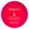 Kérastase Reflection Masque Chromatique Fine Hair 500ml