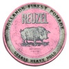 Reuzel Pink Grease Heavy Hold (113 g)