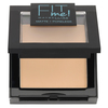 Maybelline Fit Me Matte & Poreless Powder, 115 Ivory