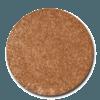 J.Cat Blinkle Shimmer Eyeshadow Honey Amber (2,5 g)
