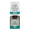 OPI Nail Envy Natural Nail Strengthener Nagelhärter (15 ml)