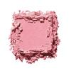 Shiseido InnerGlow CheekPowder, 02 Twilight Hour (4g)