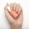 Essie, #678 Check In To Check Out (13,5 ml)