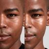 NYX Professional Makeup High Glass Face Primer, Sandy Glow (30 ml)