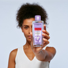 L'Oréal Paris Revitalift Micellar Water 200 ml