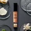 Lancôme Teint Idole Ultra Wear All Over Concealer, #13,1 Cacao 13,5ml