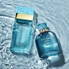 Dolce & Gabbana Light Blue Forever For Men Eau de Parfum 100 ml