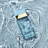Dolce & Gabbana Light Blue Forever For Women Eau de Parfum 25 ml