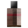Burberry London Eau De Toilette for Men 50ml