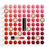 Lancôme L'Absolu Rouge Lipstick, #198 Rouge Flamboyant