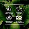 Burt's Bees® 100% Natural Coconut & Pear Lip Balm (4,25g)