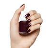 Essie Nagellack (13,5 ml), Shearling Darling #282