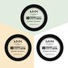 NYX Professional Makeup Studio Finish Powder, Translucent HDFP01