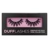 DUFFLashes Viva Glam 3D Lashes
