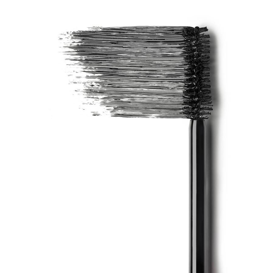 L'Oréal Paris Paradise Extatic Waterproof Mascara (6,4 ml)