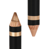 Anastasia Beverly Hills Highlighting Duo Pencil Shell and Lace (4,8 g)