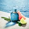 Dolce & Gabbana Light Blue Forever For Men Eau de Parfum 50 ml