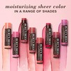 Burt's Bees® Tinted Lip Balm, Red Dhalia (4,25g)