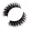 DUFFLashes Red Carpet 3D lashes