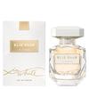 Elie Saab Le Parfum In White Eau De Parfum (30 ml)