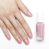 Essie Expressie, 200 In The Time Zone (10 ml)