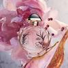 Paco Rabanne Olympéa Blossom Eau De Parfum 50 ml